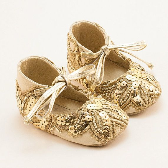 baby shoes, Baby shoes, Leather baby shoes
