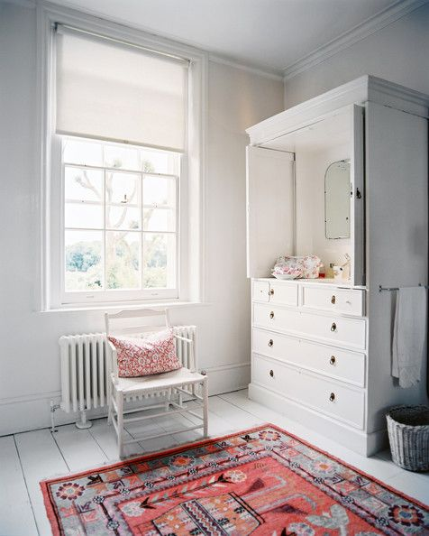 Turn an Armoire Into A Changing Station | Armarios, Guarderías y ...