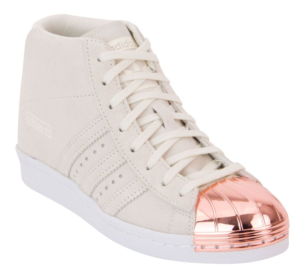 adidas superstar up metal toe