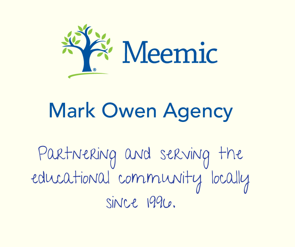 Mark Owen Agency Specializes In Providing Home And Auto Insurance