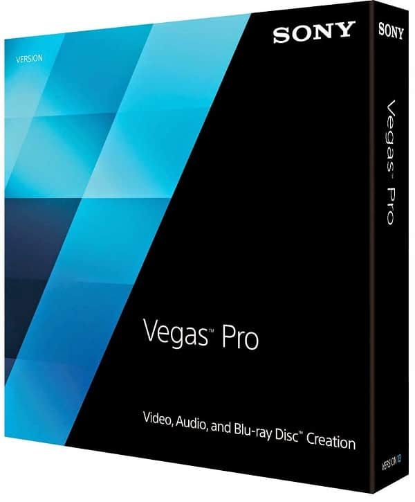 vegas pro 15 download was corrupted