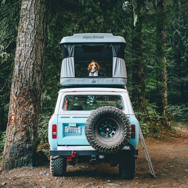 Les 25 meilleures id es de la cat gorie materiel camping - Location materiel de jardinage entre particulier ...