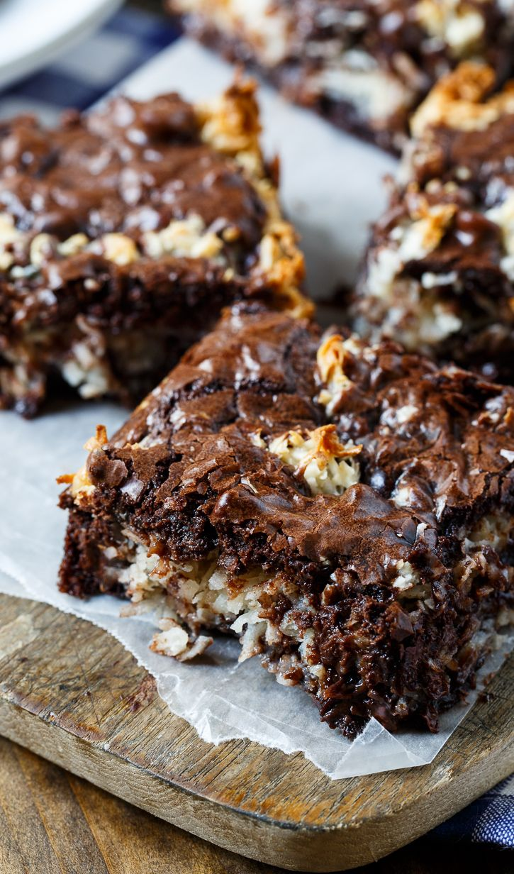 Oreo Brownie Cheesecake Recipe
