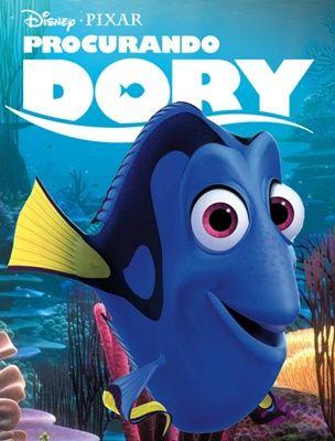 Assistir Procurando Dory Dublado Online Filmes Online Gratis Procurando Dory Filme Procurando Dory Dory Filme