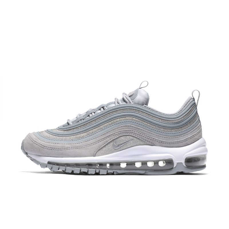 Nike Air Max 97 Sko Online Shopping Nike Casual Sko