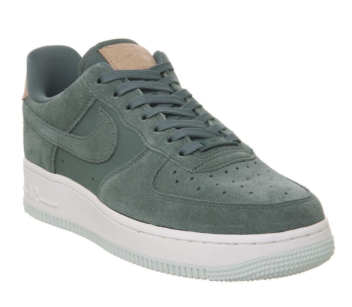 Air Force 1 07 Trainers   Shoe city, Nike air force, Nike