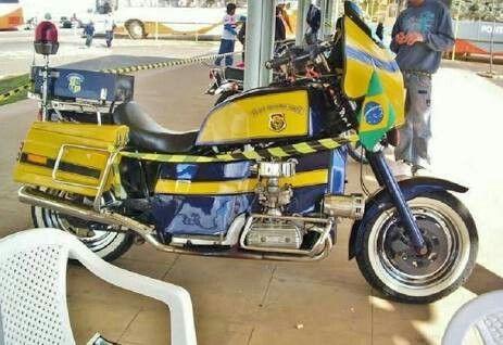 Motociclista Amazonas   Moto/motorcycle Amazonas ...