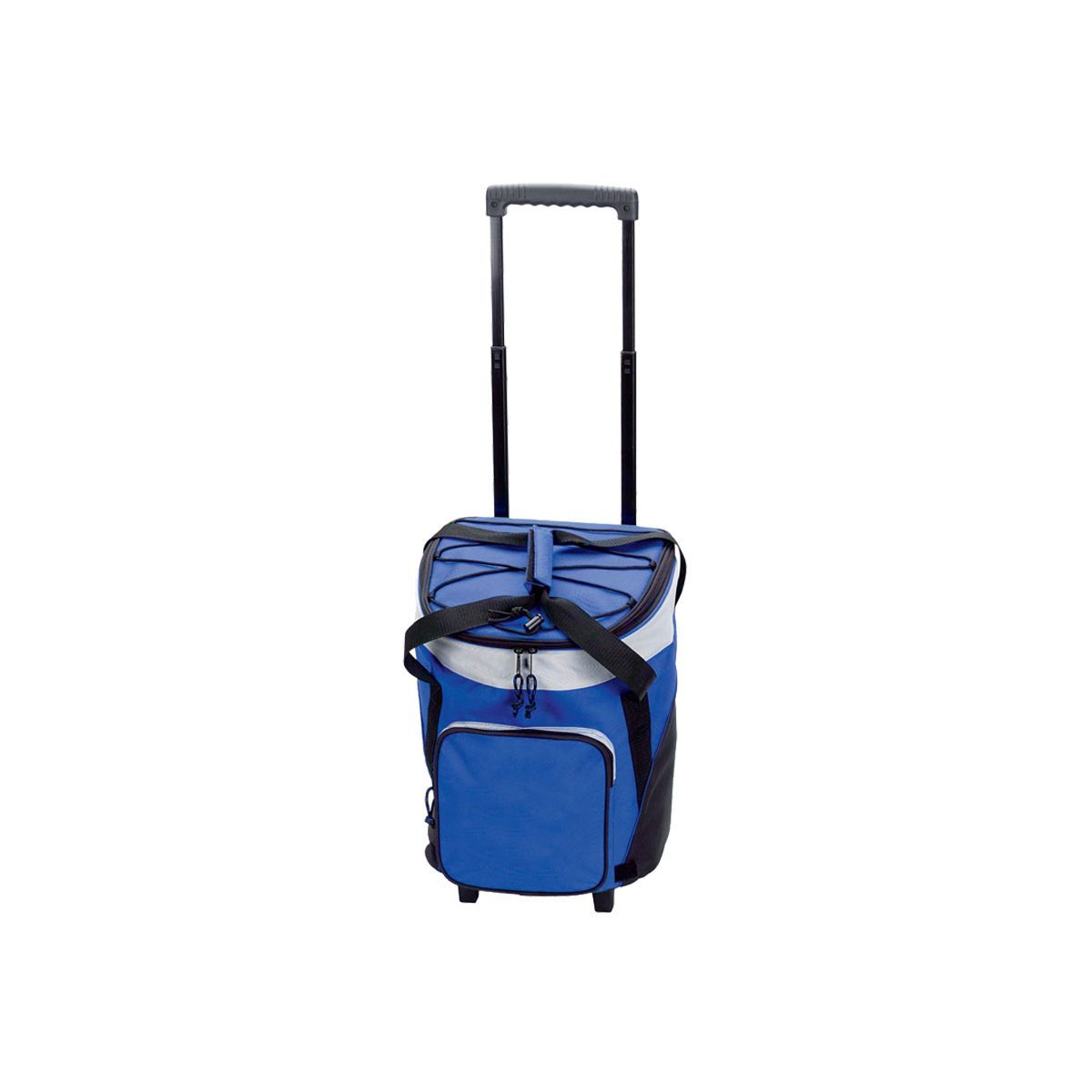 Goodhope Rolling Insulated Cooler Tote Bag | Products | Pinterest ...
