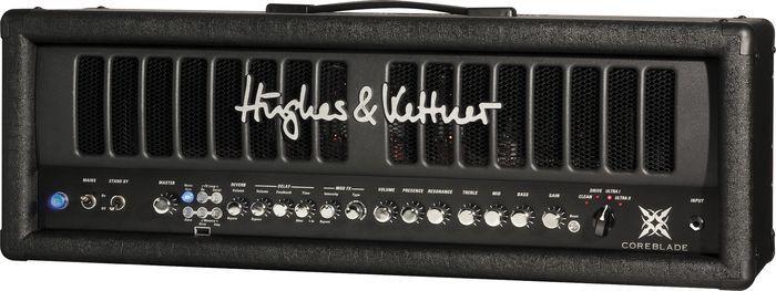 Guitars And Amplifiers Carosta Com Guitar Amp Guitar Amp