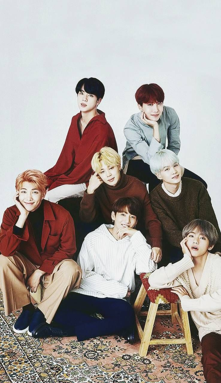 Download Bts Wallpaper By Lyvies Bf Free On Zedge Now Browse Millions Of Popular Bts Wallpapers And Ringtone Bts Jungkook Bts Wallpaper Bts Concept Photo Bts wallpaper download zedge