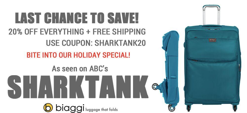 Pin On Sharktank