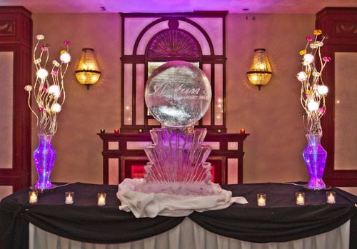 Photograph By Antun S Of Hicksville From Liweddings Com Catering Halls Island Weddings Wedding Vendors