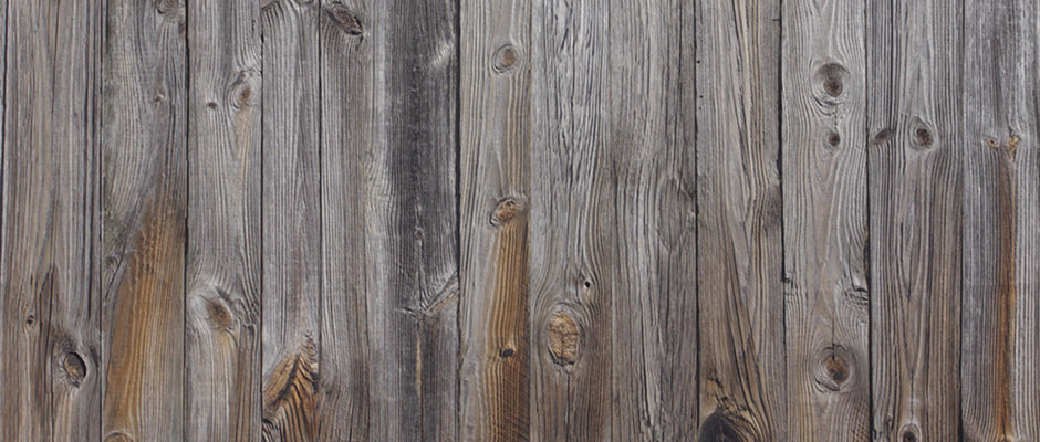 Plank Peel And Stick Thin Planks Of Actual Reclaimed
