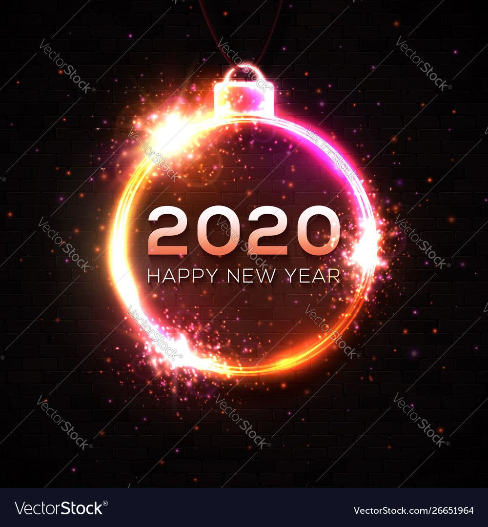 Pin by Imréné Papp on évvègi ünnepek Happy new year 2020
