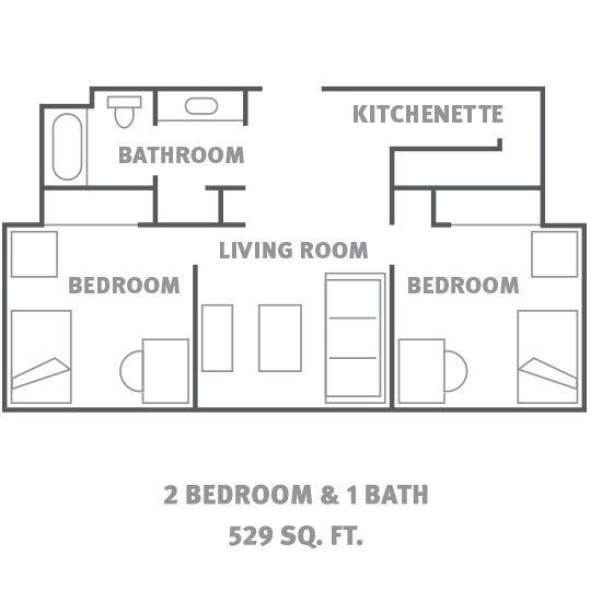 Student Dormitory Floor Plans - Google 검색
