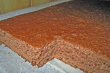Lebkuchen von mmueller79 | Chefkoch