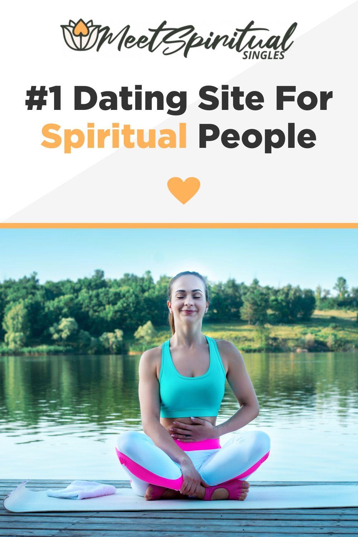 Just spiritual dating dating limoges marks