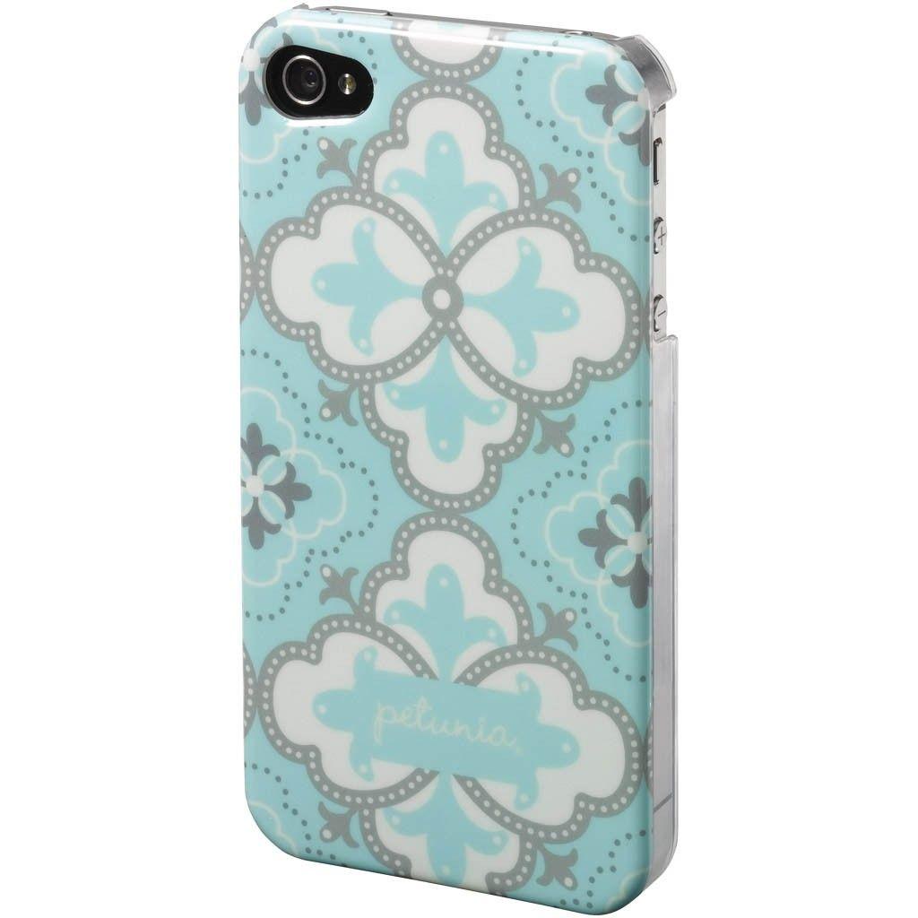 Classically Crete Adorn - Adorn - Accessories for the iPhone