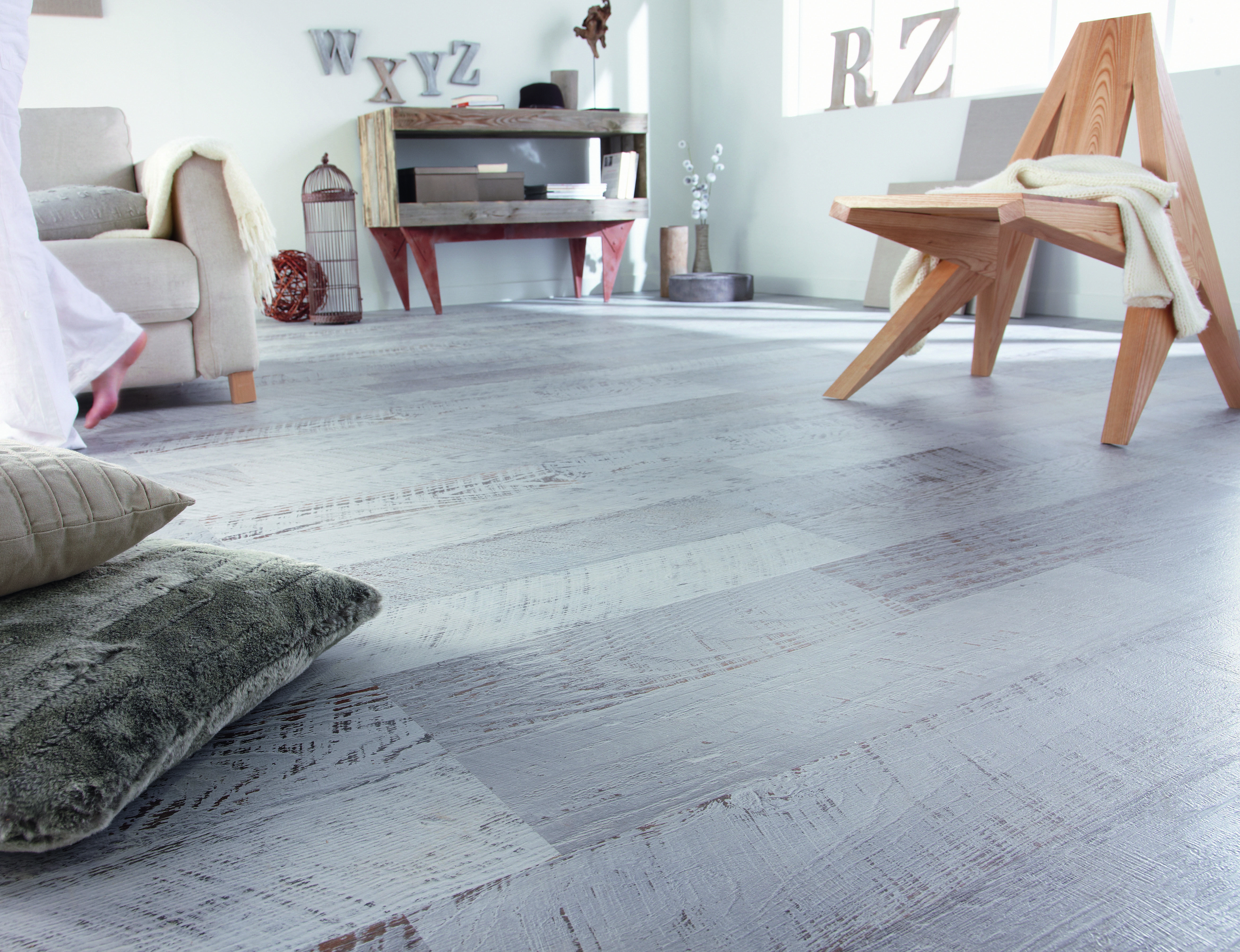laminate living flooring go banglow dha floors in for comfortable home dream it properties