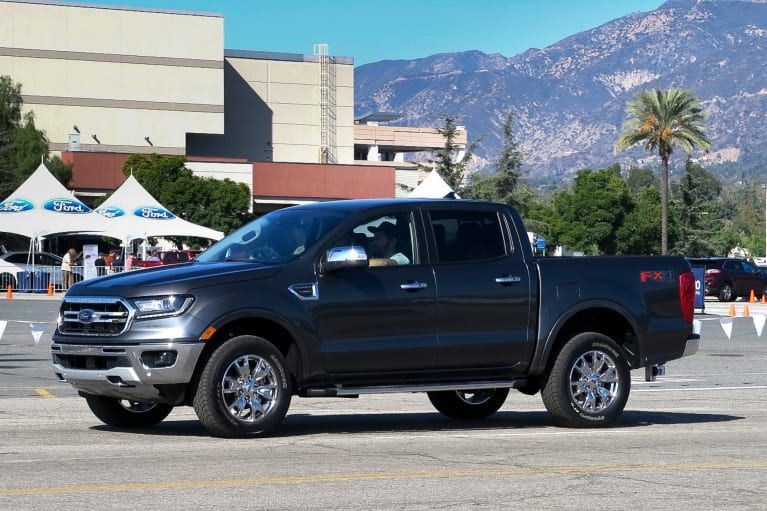 Ecoboost gets ego boost ford claims bragging rights for