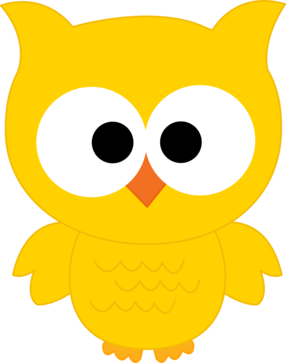 lots of owls clipart 12 minus barvy tvary pinterest owl rh pinterest com free clipart of owls free clipart images of owls