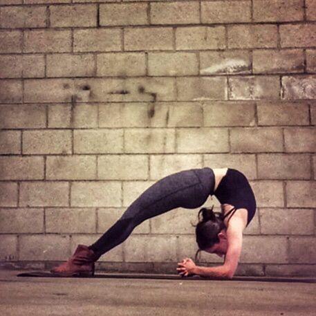 determination  yoga poses for beginners yoga 1 yoga poses