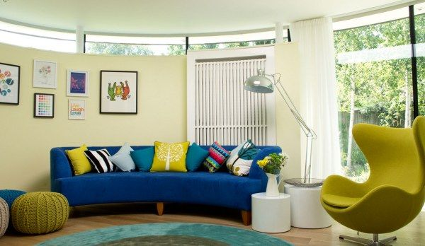 25 Living Room Design Ideas Blue Couch Living Room Blue Couch Living Blue Living Room