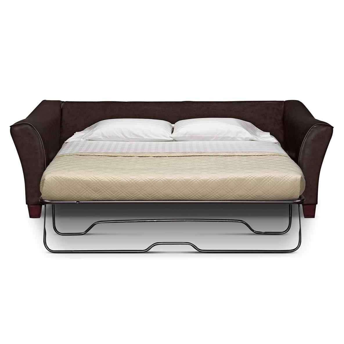 Foam Replacement Bed S Tempurpedic Sleeper Sofa Mattress American Signature  Furniture Furniture Tempurpedic Sleeper Sofa Mattress
