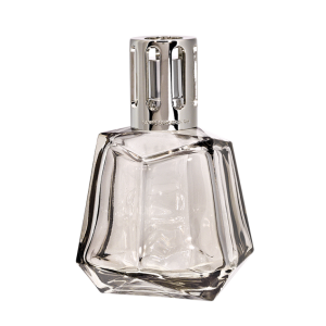 Origami Fume Parfum Maison Lampe Origami