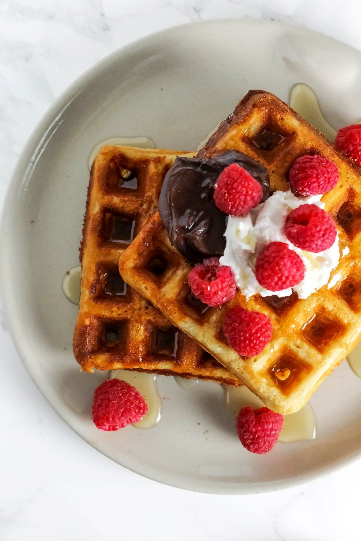 16++ Cake mix waffles without eggs inspirations