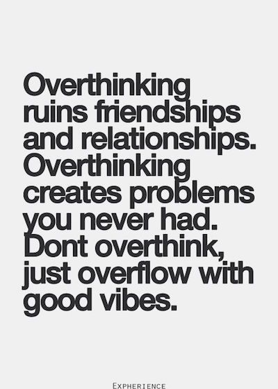 Positive Relationship Quotes 20 Quotes For Challenging Times | Quote | Friends | Pinterest  Positive Relationship Quotes