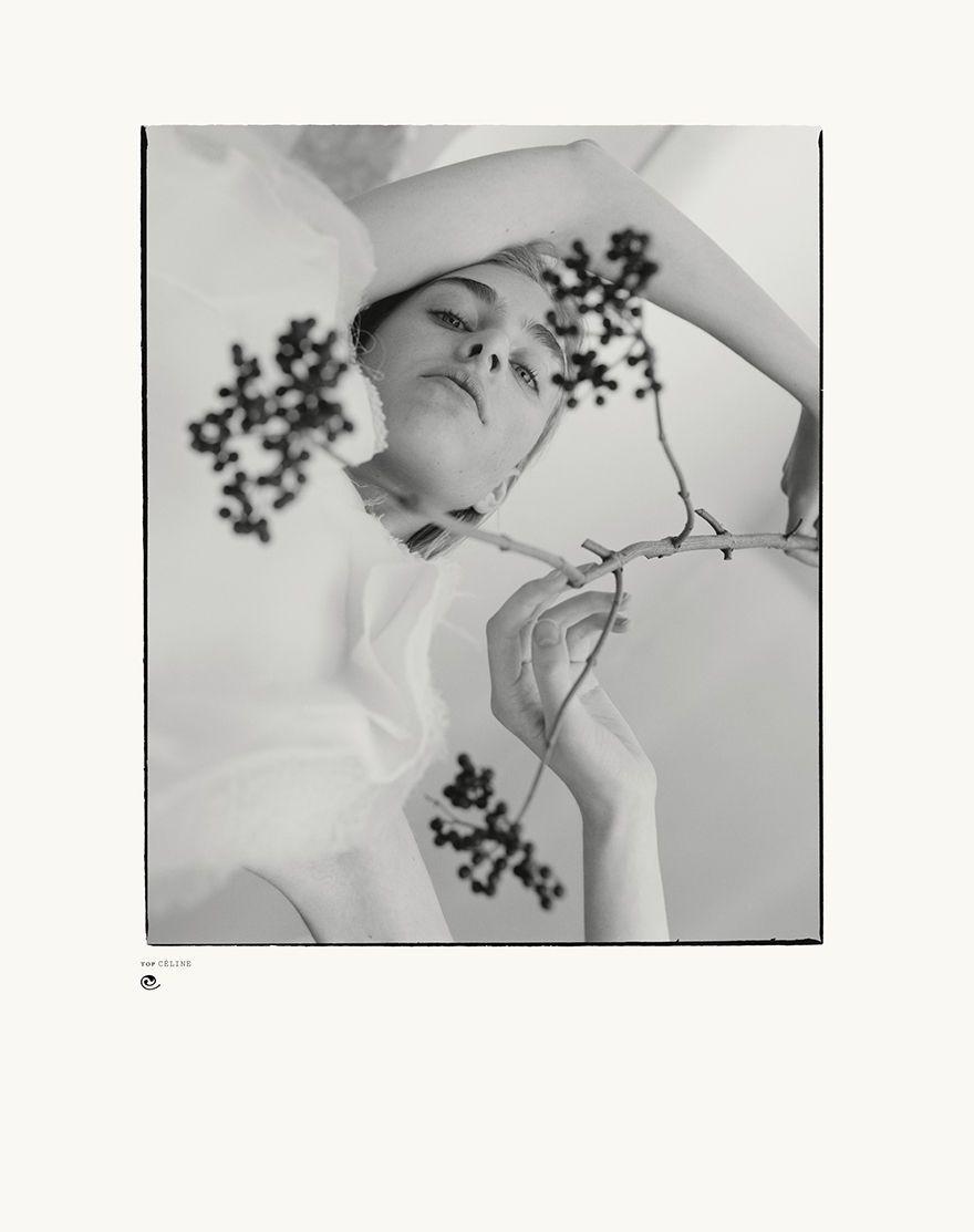 , #benjamin #hedvig #Linda Vojtova nose #N11 #Palm #photography, Jessica Perez Blog, Jessica Perez Blog