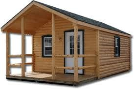 Image result for pictures of insulated sheds