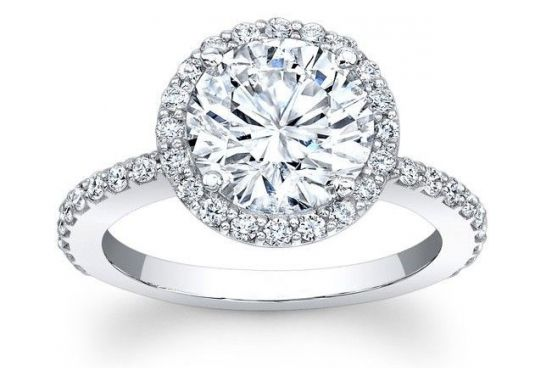 A Chance To Win A 100 1000 Or 10000 Ring Unique Engagement Rings Round Engagement Rings Wedding Rings Unique