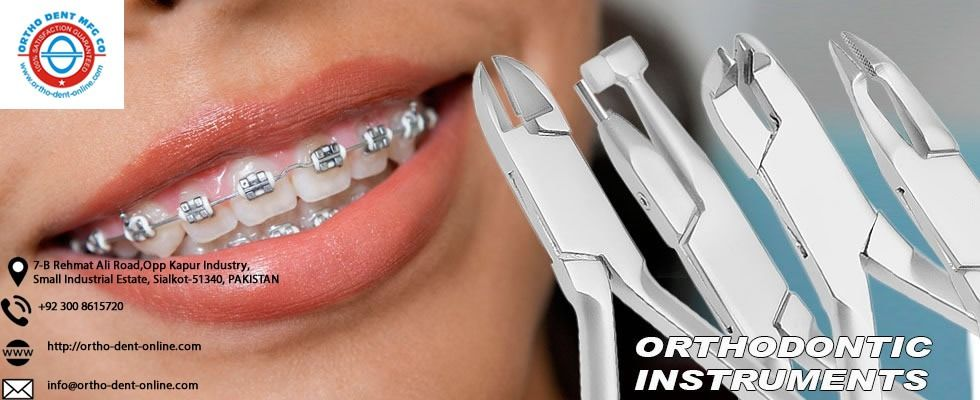 Pin on Orthodontic Instruments