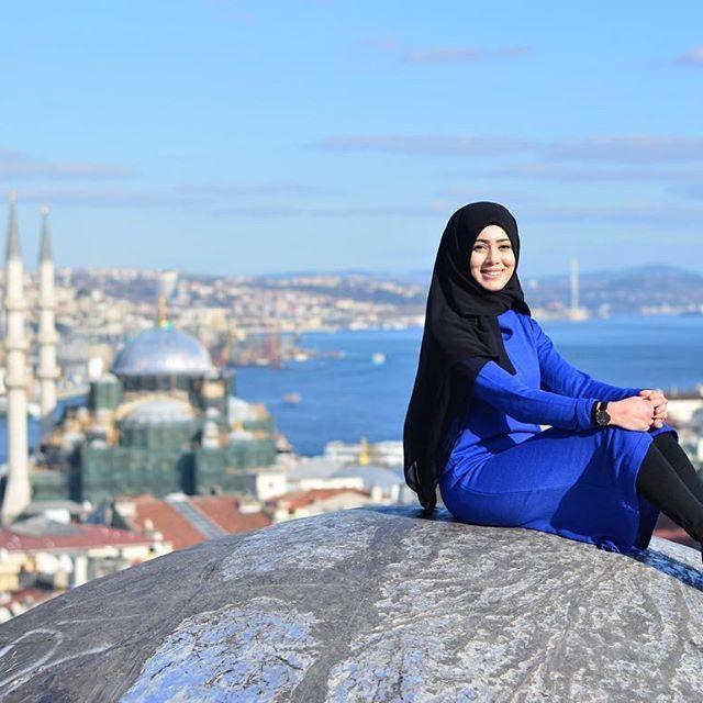 Istanbul Mit Dem Rabattcode Leyl Y15 Bekommt Ihr 15 Rabatt
