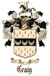 McCann Irish Coat of Arms Regular Buckle