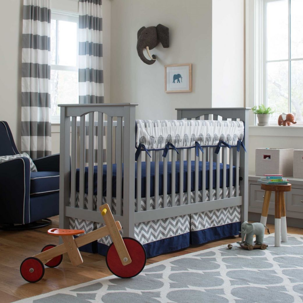 Baby Room Decor Canada Most Por Interior Paint Colors Check More At Http