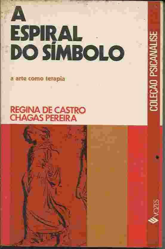 Pin De Jonathan Ferreira Em Livros Livros De Psicologia Dicas