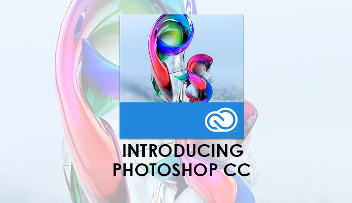 Adobe Photoshop CC 14 0 Final (x86/x64) Full + Crack Patch