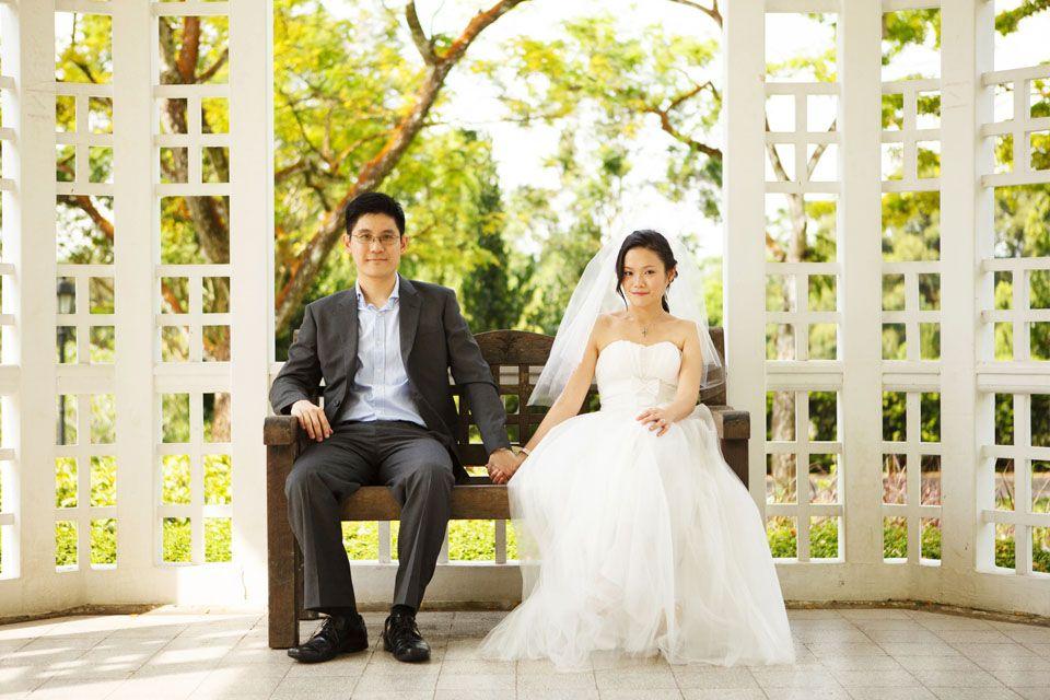 SingaporePreWeddingPhotography02 Wedding, Wedding