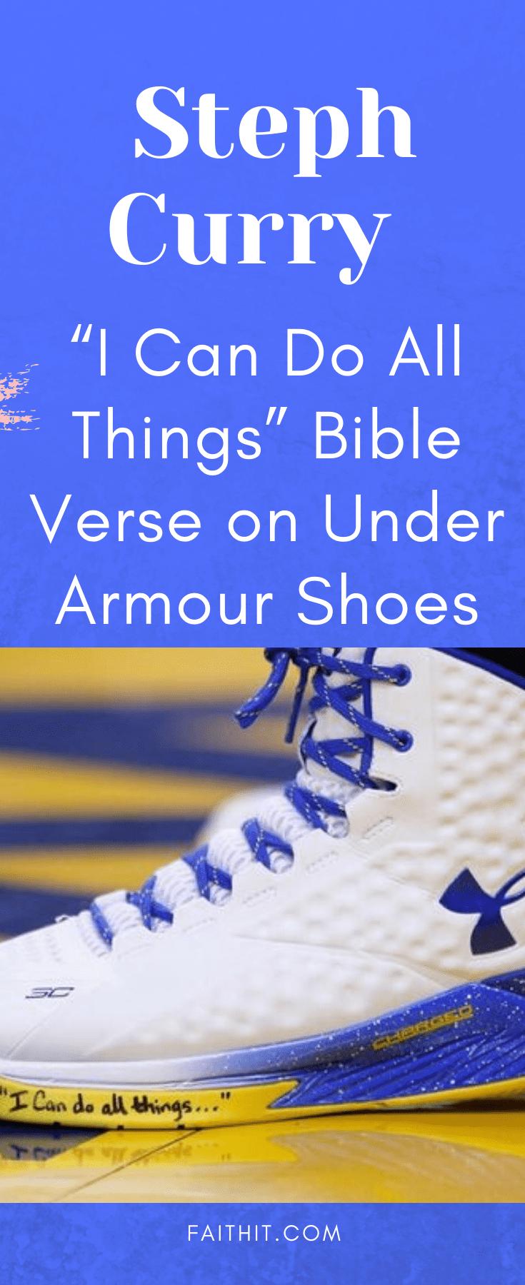 Inspirational scripture quotes