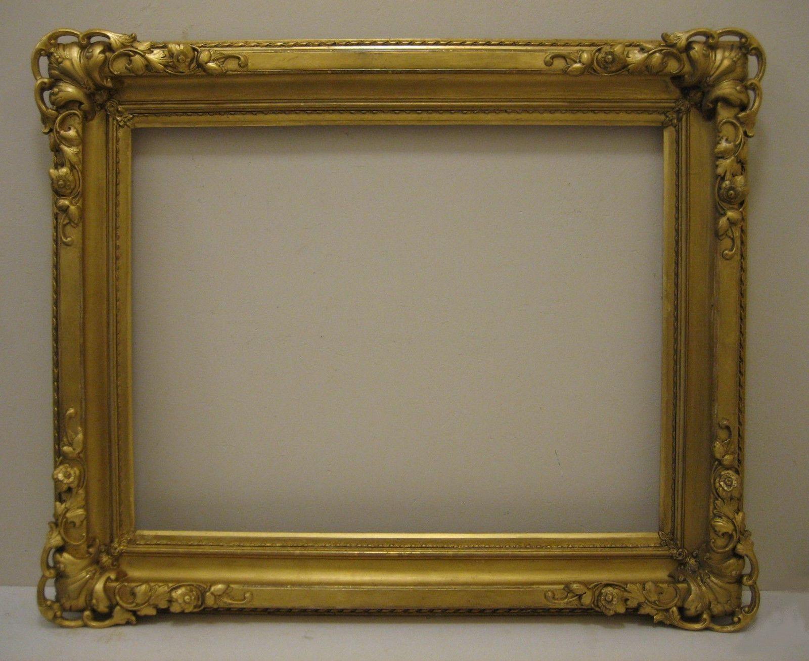 Berühmt Lowy Rahmen Galerie - Benutzerdefinierte Bilderrahmen Ideen ...