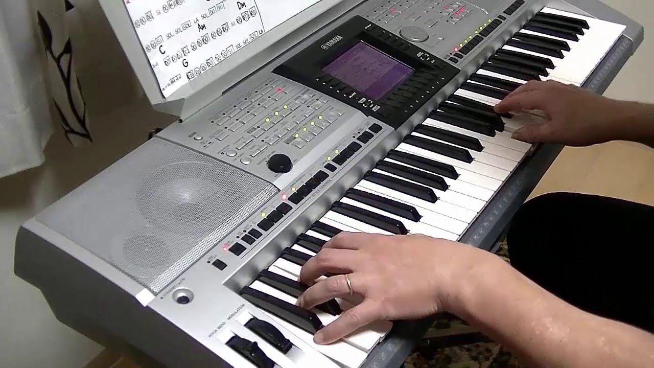 20 Musicas Sertanejas Diversas Vol 1 Youtube Musicas