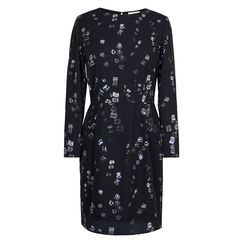 Kleid damen 44