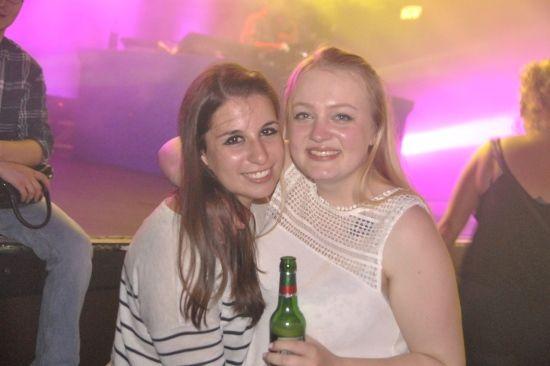 Single party krefeld Krefelder 30 party singles ab 30 in krefeld gesucht