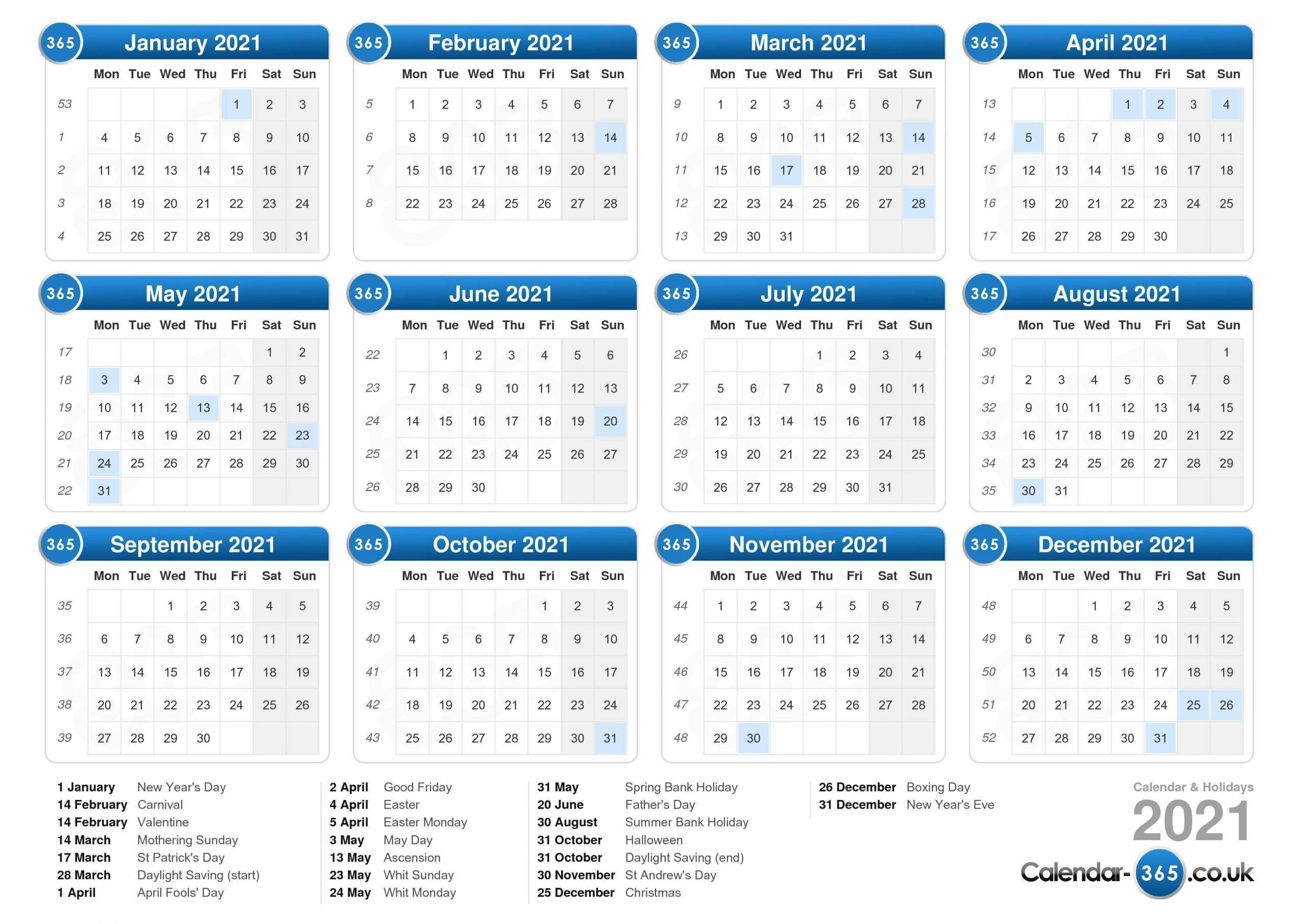 20+ Catholic Liturgical Calendar 2021 Pdf - Free Download ...