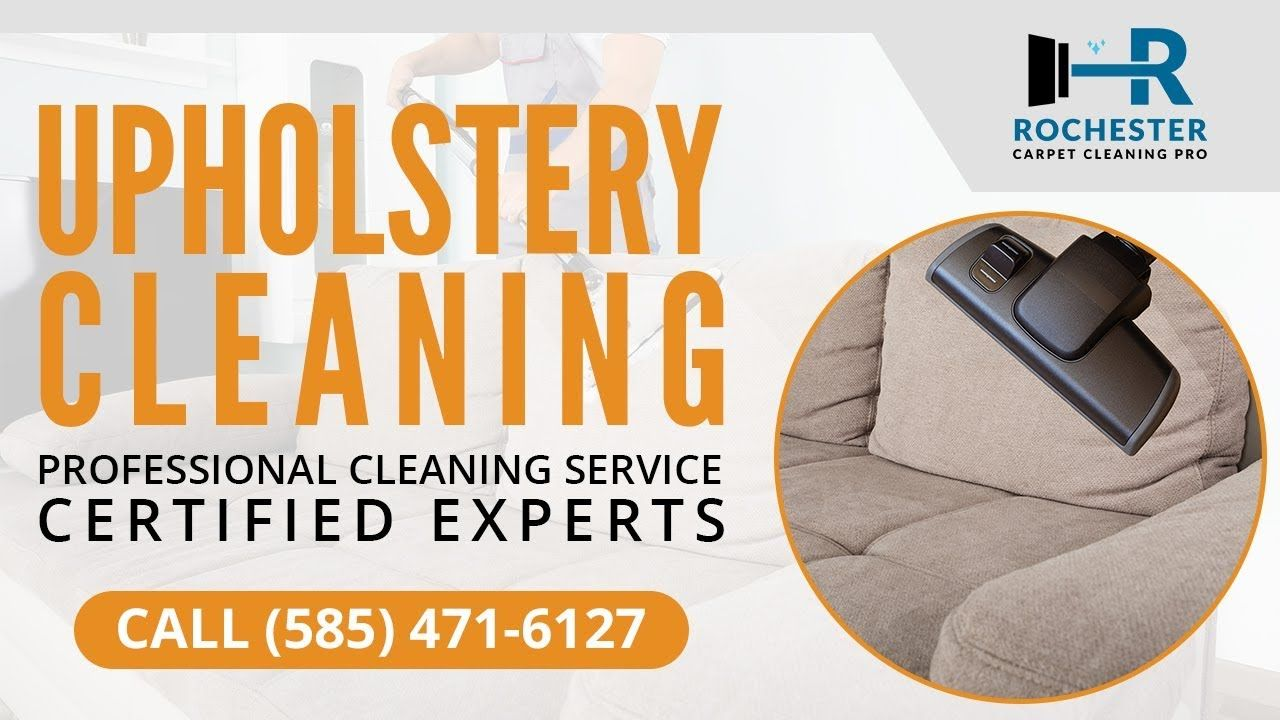 Upholstery Cleaning Brighton NY Call (585) 4716127