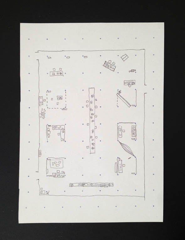 Zeichnung_Grid_PostStudioTales