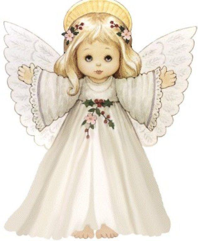 Картинки розыск ангелочка